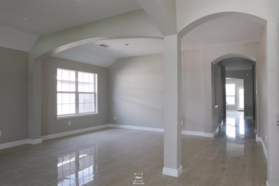 7131 Desert Bluff Lane, Richmond, TX 77407 - MLS#: 8570091