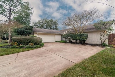 15707 Mesa Verde Drive, Houston, TX 77059 - #: 85724940