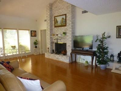 51 Bendwood Drive, Sugar Land, TX 77478 - MLS#: 85742877
