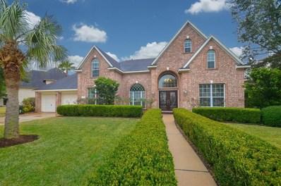 32 Swan Isle Boulevard, Missouri City, TX 77459 - MLS#: 85762565