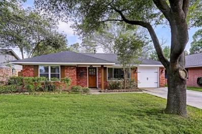2207 Lamonte Lane, Houston, TX 77018 - #: 85810632