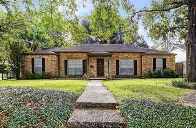 10003 Briar Forest Drive, Houston, TX 77042 - MLS#: 85822903