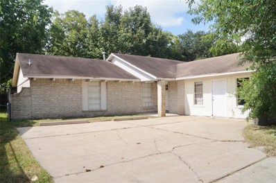 3618 Anice Street, Houston, TX 77039 - MLS#: 85827880