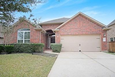 24215 Bella Florence Drive, Richmond, TX 77406 - MLS#: 85849535