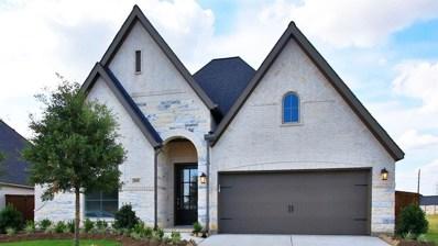 6914 Red Oak Drive, Katy, TX 77493 - #: 85930267