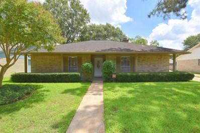 15651 Boulder Oaks, Houston, TX 77084 - MLS#: 85953678