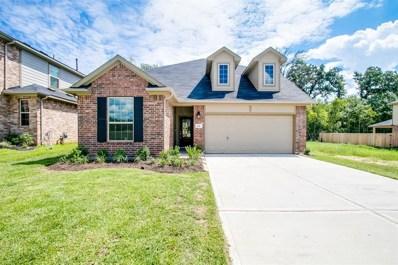 438 Terra Vista Cir, Montgomery, TX 77356 - MLS#: 85970678