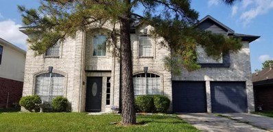 11471 Gullwood, Houston, TX 77089 - MLS#: 85988762