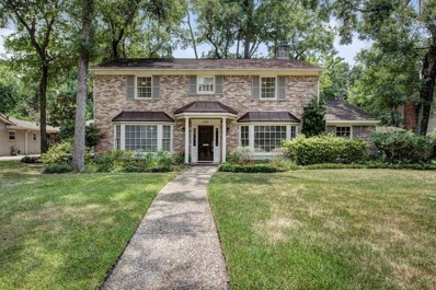 13419 Kimberley Lane, Houston, TX 77079 - MLS#: 86012284