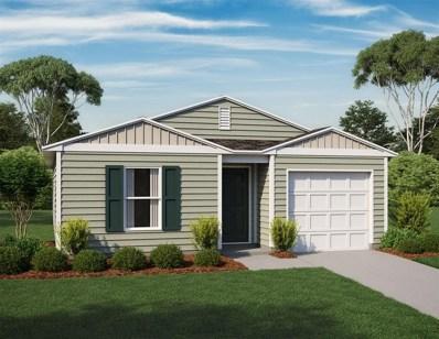 639 Cedar Point, Livingston, TX 77351 - MLS#: 86035440