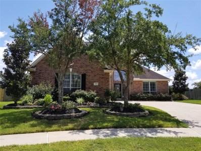 1618 Gable Park Court, Pearland, TX 77581 - #: 86091181