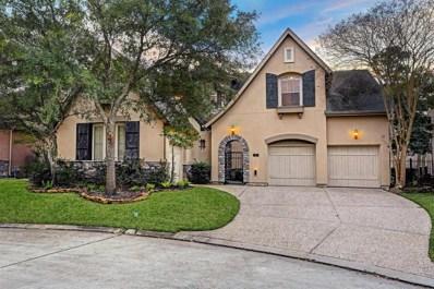 47 Greens Edge Drive, Houston, TX 77339 - MLS#: 86091820