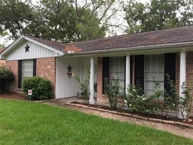 6926 Pine Grove, Houston, TX 77092 - MLS#: 86110939
