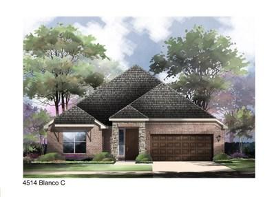 23702 Tulipano Lane, Richmond, TX 77406 - MLS#: 86127661