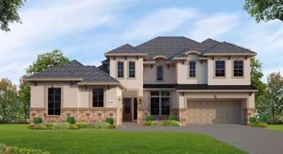 28330 Vineyard Terrance Lane, Fulshear, TX 77441 - MLS#: 86149235