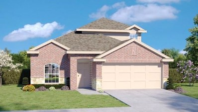 3030 Specklebelly Drive, Baytown, TX 77521 - #: 86200473