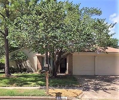 13554 Hampton Falls, Houston, TX 77041 - MLS#: 86219270