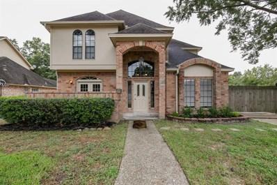 12011 Autumn Creek Drive, Houston, TX 77070 - MLS#: 86277690