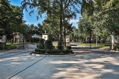 15530 Rue Montebello Dr, Tomball, TX 77377 - MLS#: 86299470