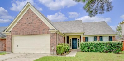 1610 Plumwood, Houston, TX 77014 - MLS#: 86305482