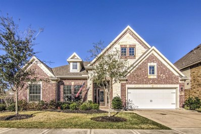 2522 River Oak Court, Kingwood, TX 77345 - #: 86394876