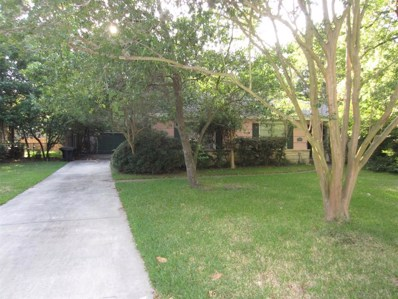 1111 Worthshire Street, Houston, TX 77008 - MLS#: 86409850
