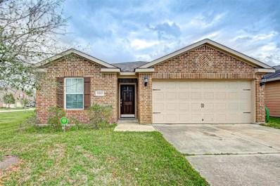 11207 Hall Pines Court, Houston, TX 77075 - #: 86410014