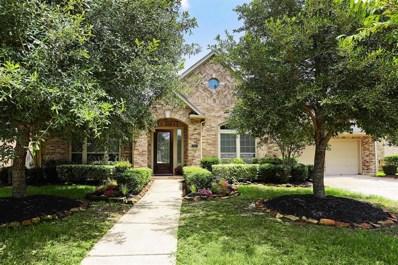 13507 Redwood Shores Drive, Houston, TX 77044 - MLS#: 86443870