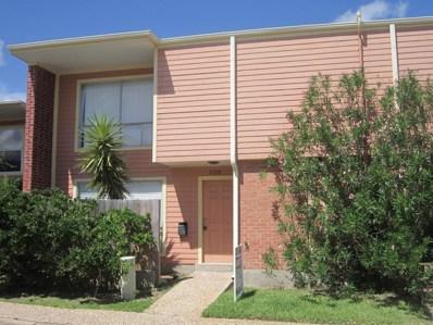 3318 Ashton Place, Galveston, TX 77551 - MLS#: 86468681