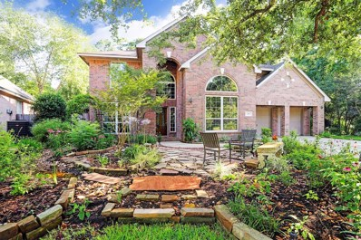 139 N Piney Plains Circle, The Woodlands, TX 77382 - #: 86490921