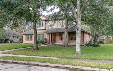 1905 Hunt Drive, Friendswood, TX 77546 - MLS#: 86498270