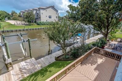 18313 Sandy Cove, Houston, TX 77058 - MLS#: 86500249