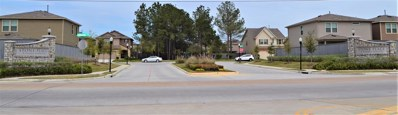 15846 Smithland Drive, Houston, TX 77084 - MLS#: 86501397