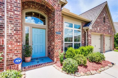 2202 Orchid Trace, Pearland, TX 77584 - MLS#: 8654945