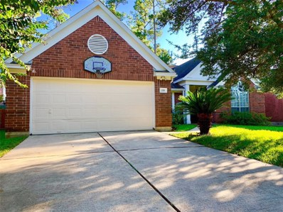 159 N Dreamweaver, The Woodlands, TX 77380 - MLS#: 86566301