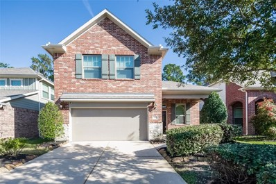 30 Wood Drake Place, Tomball, TX 77375 - MLS#: 86582292