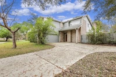 11618 Trailmont Drive, Houston, TX 77077 - MLS#: 86615507