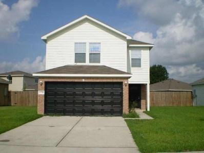 11718 Greenshire Drive, Houston, TX 77048 - MLS#: 86652791