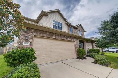 29951 Spring Creek, Brookshire, TX 77423 - MLS#: 86675722