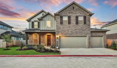 2108 Rosenthal, Houston, TX 77080 - MLS#: 86688048