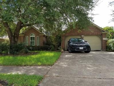 11031 32nd Avenue N, Texas City, TX 77591 - #: 86693992