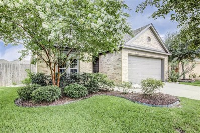31826 Forest Park, Conroe, TX 77385 - MLS#: 8670769