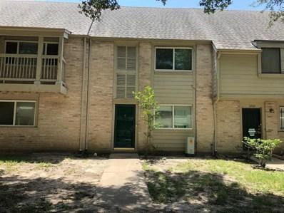 2104 Shiveley, Houston, TX 77032 - MLS#: 8671777