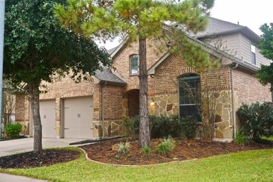25902 Pear Blossom Ln Lane, Katy, TX 77494 - MLS#: 86767390