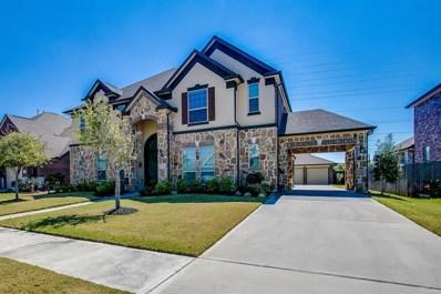 5907 White River Pass Lane, Sugar Land, TX 77479 - MLS#: 86777485