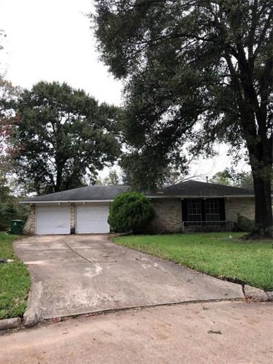6303 Hopper Road, Houston, TX 77016 - MLS#: 86782488