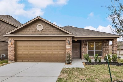 21134 Fox Orchard Court, Humble, TX 77338 - MLS#: 86829418