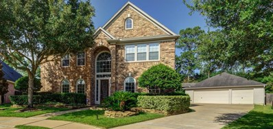 15802 Lavender Run Drive, Cypress, TX 77429 - MLS#: 86845742