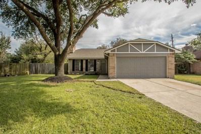 11718 Clover Green Lane, Houston, TX 77067 - MLS#: 86908479