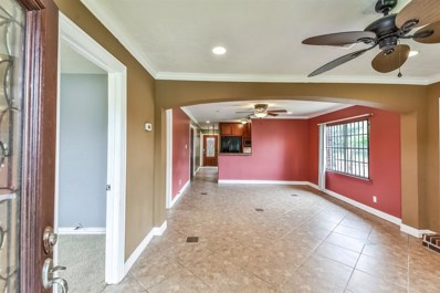 7513 Hirsch, Houston, TX 77016 - MLS#: 86917555
